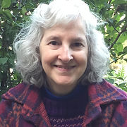 Kathy Weigold.JPG.jpg