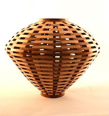 open-segment-vase.jpg