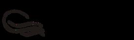 CarlaineJaye Logo1.png