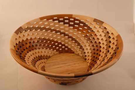 open-segment-bowl.jpg