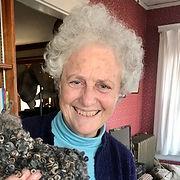 Sally(sarah.p) with Goat.jpg