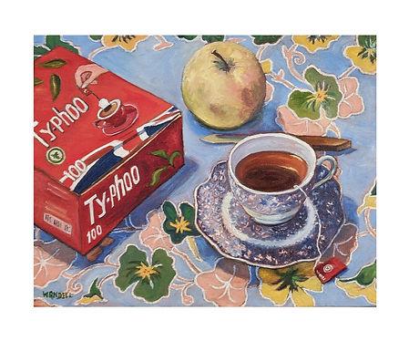 Copy of Annie's Tea on White.jpg