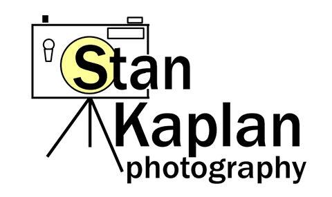 SK_logo_vlg.jpg
