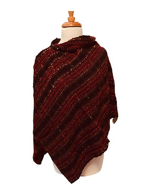Rustic Red wrap 5B on white.jpg