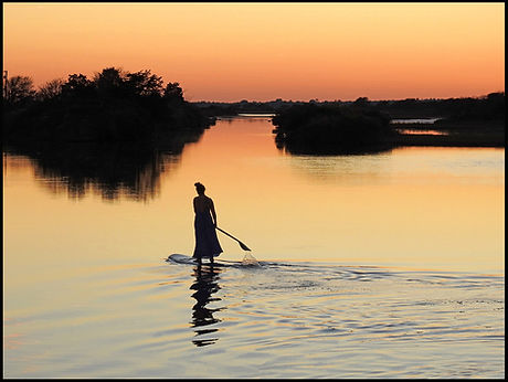 SunsetPaddleboard.jpg