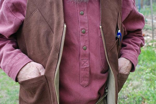 6 swinter zippered vest.jpeg