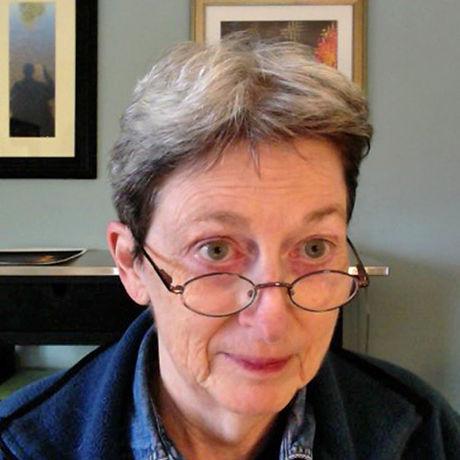 Pat Miller portrait.jpg