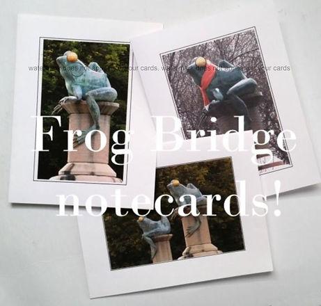 SK_frog.cards94422wm.jpg