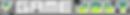 gamejolt-logo-light-4x.64eb4717.png
