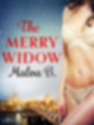 merry-widow.jpg