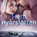 Heta_Nyårslöften_AUDIO.jpg
