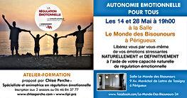 format_pour_evenment_fb_Céline_Mai2.jpg