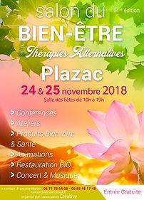 Salon-bien-etre-Plazac-2018-recto-1-730x