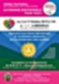 CELA BERGERAC affiche octobre 2019.jpg