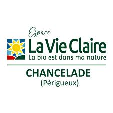 Chloé Perche - La Vie Claire - Chancelade - Consultaions sur rendez-vous - Spécaliste en régulation émotionnelle  Tipi - Nouvelle Aquitaine - Dordogne - Périgueux