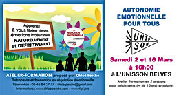 EVENEMENT FB LUNISSON.jpg