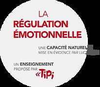 Logo-RE3x2.png
