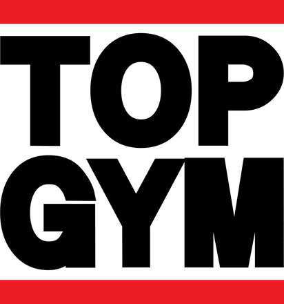 탑짐공용로고-흰배경.png