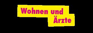 U%C3%8C%C2%88berschrifte_Uentrop_04_edit