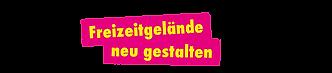U%CC%88berschriften_Heessen_01_edited.pn