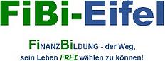 fibi-Logo.png