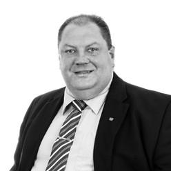 Peter Körtling
