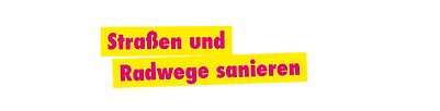 U%CC%88berschriften_Heessen_04_edited.pn