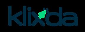 klixda_Logo.png