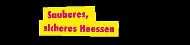U%CC%88berschriften_Heessen_02_edited.pn
