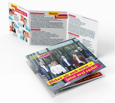 Flyer_Allgemeiner Flyer_FDP_Langenfeld_E