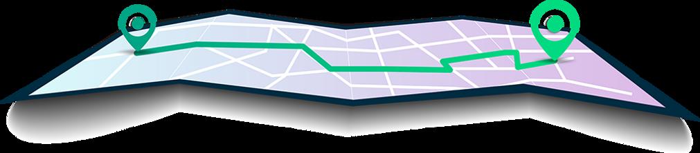 klixda_Startbild_Landingpage_Map.png