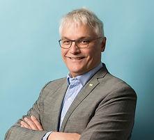 Reuter, Ulrich 011.jpg