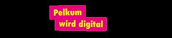 U%C3%8C%C2%88berschriften_Pelkum_01_edit