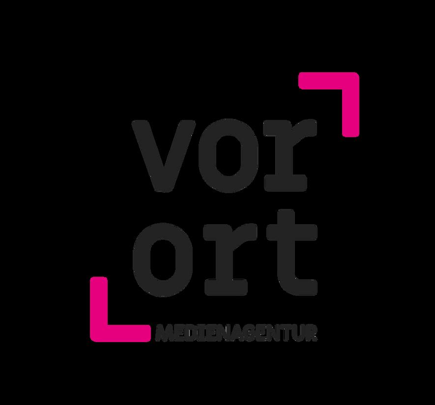 Logo_vor_edited_edited.png