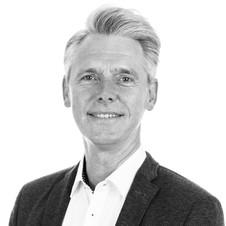 Dirk Grünendahl