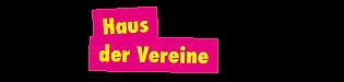 U%CC%88berschrift_Bockum-Ho%CC%88vel_04_