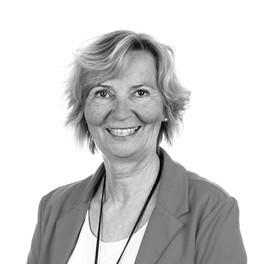 Marion Kötters-Wenner
