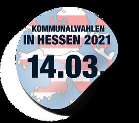 Stoerer_KW_Hessen.png