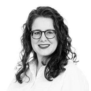 Rebecca Krause-Hameister