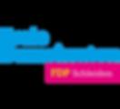 Logo_FDP_SLE_alternativ_Kombis-05.png