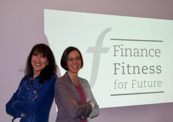 Finance Fitness 1 - 1.jpeg