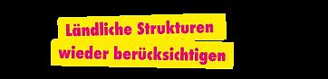 U%C3%8C%C2%88berschriften_Herringen_03_e