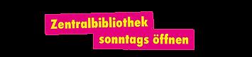 U%C3%8C%C2%88berschriften_Mitte-03_edite