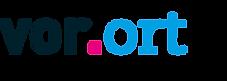 Logo_vor.ort_mit Untertitel.png