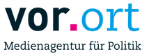 Logo_vor.ort_politik.png