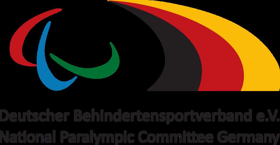 Deutscher Behindertensportbund
