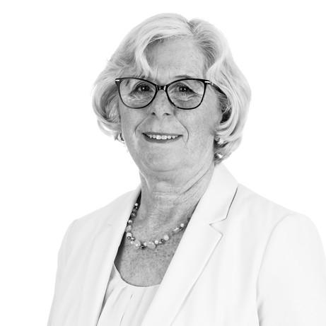 Sabine Kaldewey