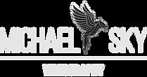 MichaelSky_Logo_blackwhite Kopie.png