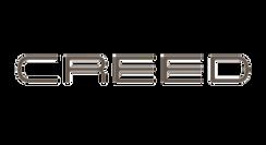 CREED_Logo%20Kopie_edited.png