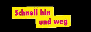 U%C3%8C%C2%88berschrifte_Uentrop_02_edit